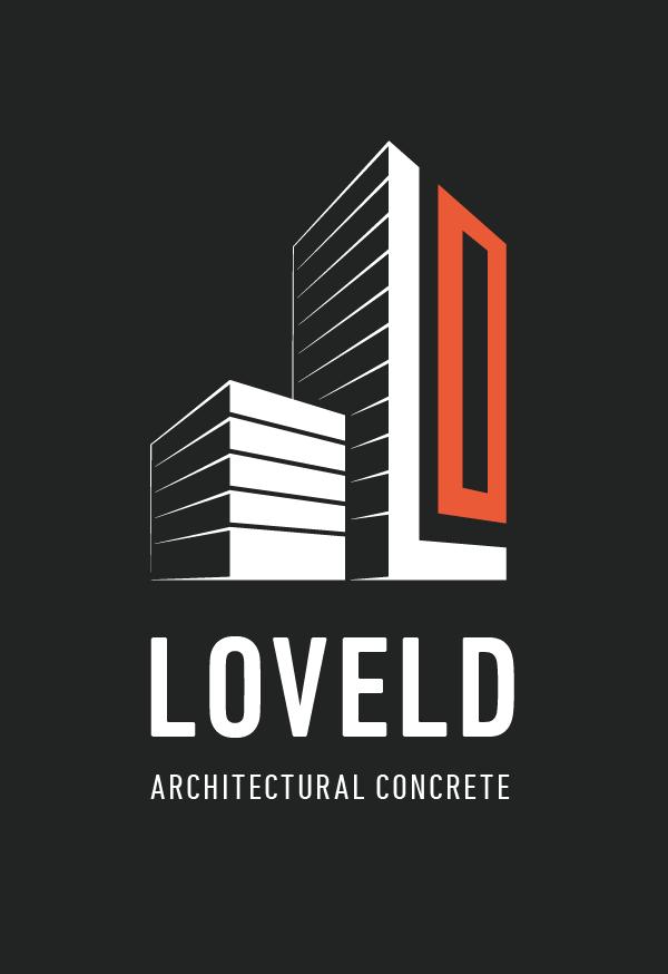 Logo Loveld